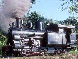 B2502s